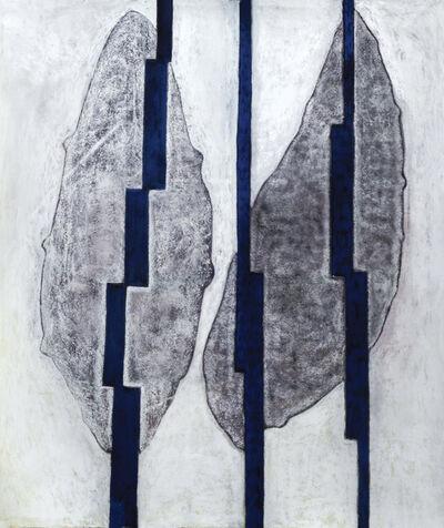 Dominique Labauvie, 'Untitled ', 2016