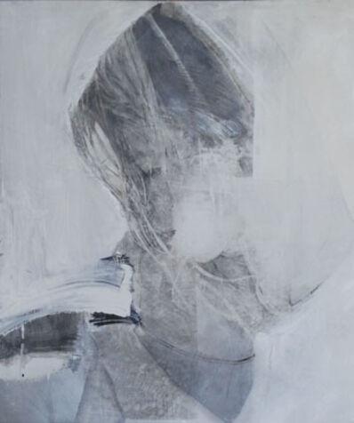 Dominika Berger, 'Protección'