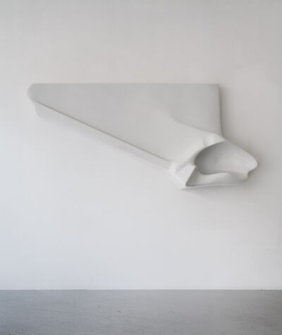 Siobhan Hapaska, 'Want', 1997