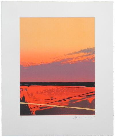 Neil Canning, 'Element III', 2013