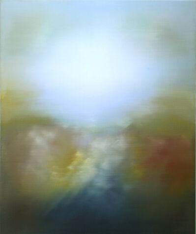 Helene B. Grossmann, 'XXIX-VIII-09', 2009