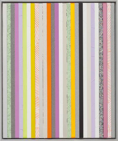 Anselm Reyle, 'Untitled', 2008