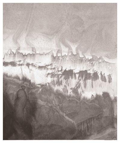 Gao Xingjian 高行健, 'Inner Vision (Un regard intérieur) 心象', 2016