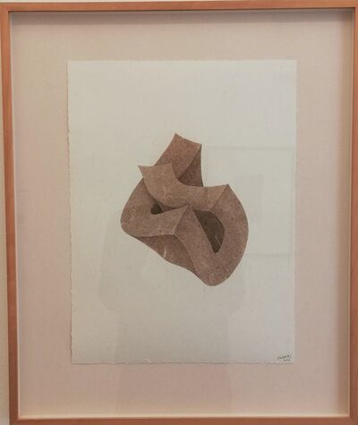 Chen Xi, 'Untitled', 2011