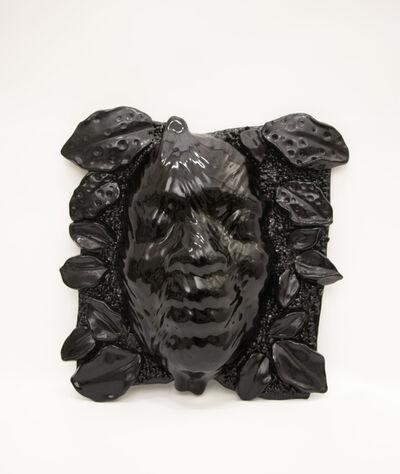 Layo Bright, 'Adebisi II', 2020