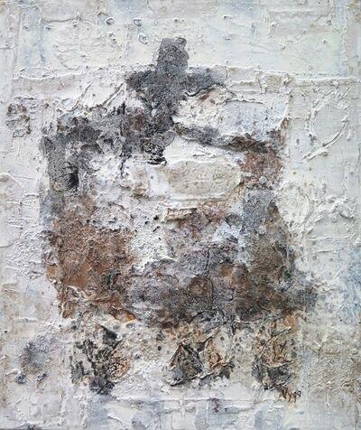 Vigintas Stankus, 'The Chair', 2016