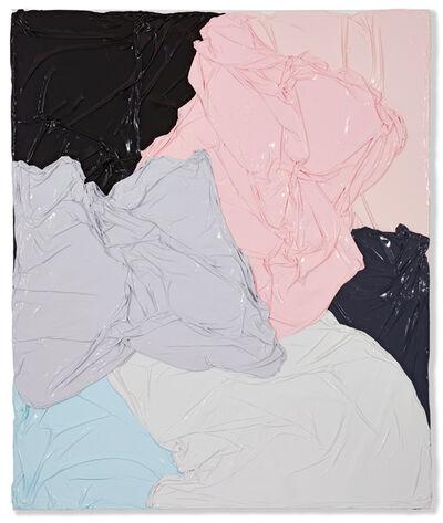 Huseyin Sami, 'Untitled (BPPGWBG)', 2019