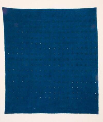 Michael Milano, 'dots', 2015