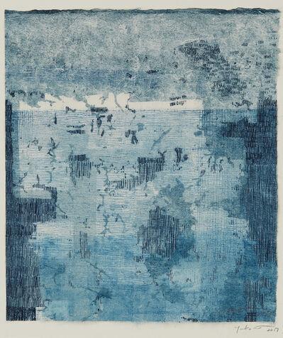 Yuko Kimura, 'Ghost Mushikui', 2017