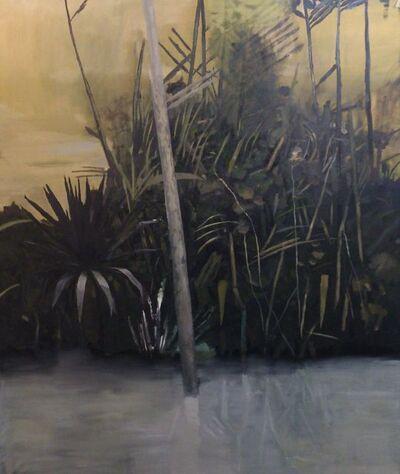 Santiago Quesnel, 'Rio I', 2015