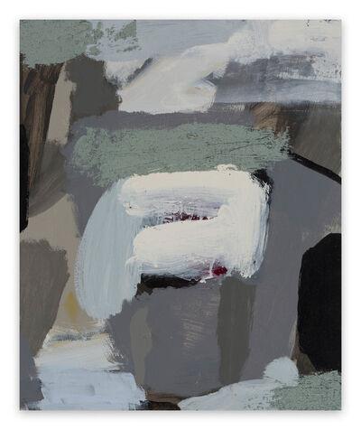 Michael Cusack, 'St.Germain', 2018