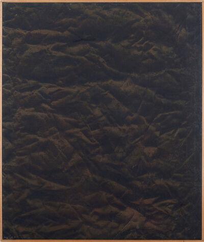 Marcos Grigorian, 'Vibration #4, 1963', 1963
