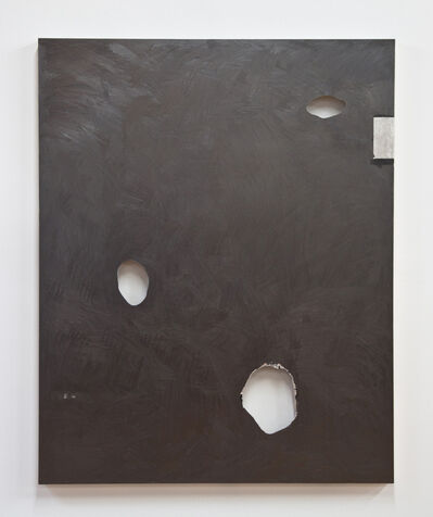 Brendan Lynch, 'Untitled', 2012