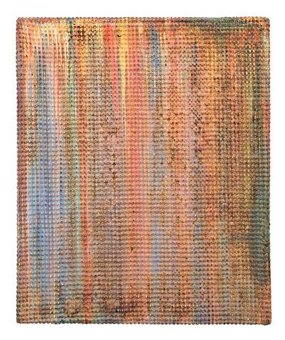 Alan Bee, 'Metamorphosis', 1992