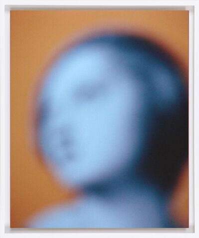 Bill Armstrong, 'Rennaissance Dream #1311', 2011