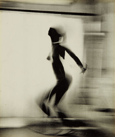 Sam Haskins, 'Untitled (Bes from Five Girls)', ca. 1962