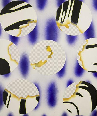 Shirley Kaneda, ' Untitled', 2013