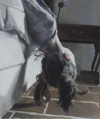 Iñigo Navarro, 'Sobre la belleza', 2020