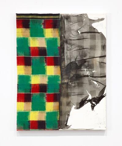 Lucas Knipscher, 'Untitled', 2013