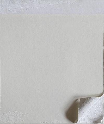 Ayesha Jatoi, 'Untitled', 2006