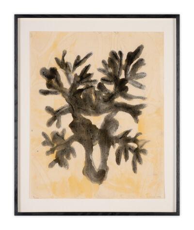 Matt Magee, 'Braintree Drawing 4', 1992