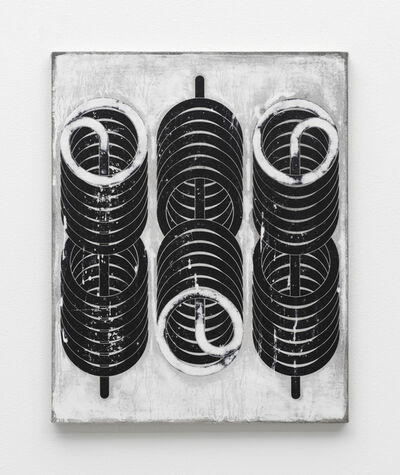 Davide Balliano, 'UNTITLED_0164', 2020