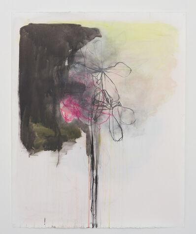 Andrea Rosenberg, 'Untitled 39.15', 2015