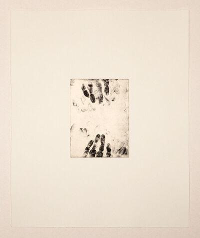 Inma Herrera, 'OUTSIDE OUR BODIES II', 2020