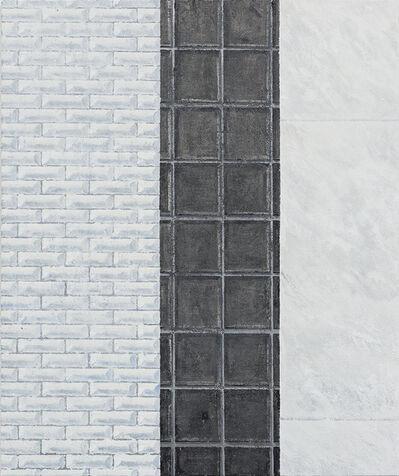 Suyoung Kim, 'Work No. 37', 2015