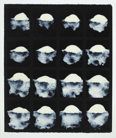 Glenn Carter, 'Awakenings', 1996