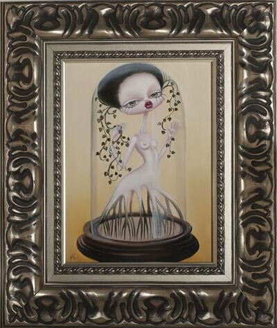 Marie Larkin, 'Untitled', ca. 2015