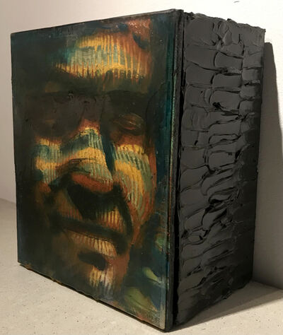 Frank Hyder, 'Treasure Box 35', 2019