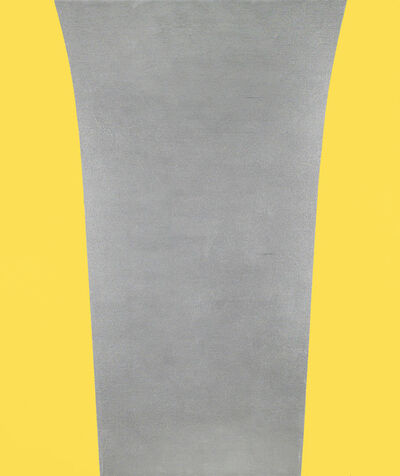 Lorser Feitelson, 'Untitled', 1963