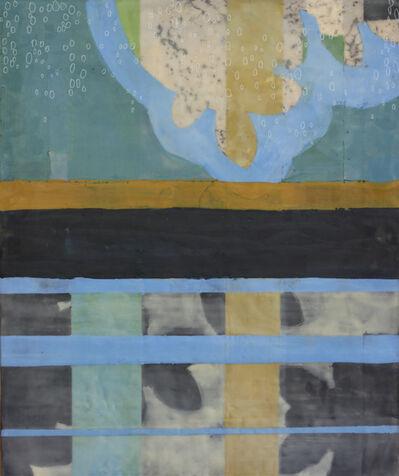 Amber George, 'Lluvia (Rain)', 2013