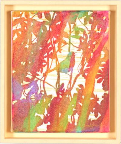 Ryo Yoshikawa, 'Autumn Colour', 2012