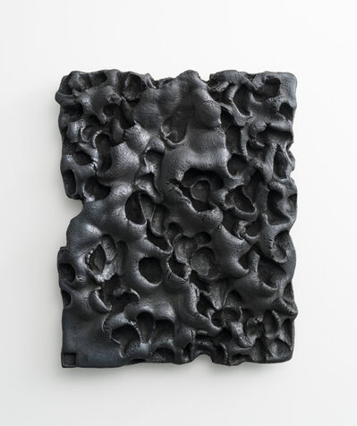 Satoru Hoshino, 'Sansuiki19-B5', 2019