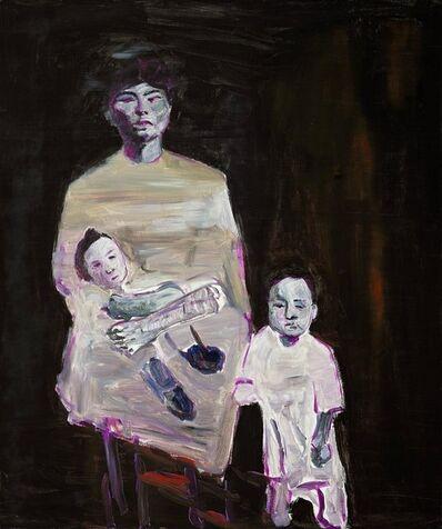 Zhao Gang, 'The Forgotten Photo', 2006