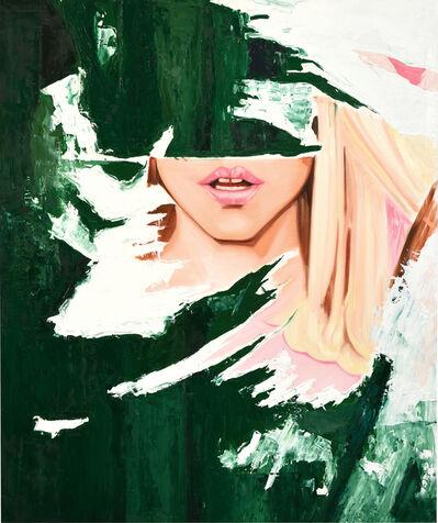 John Grande, 'Shattered Reality ', 2016