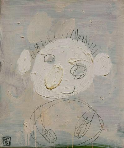 Matías Sánchez, 'Untitled', 2008