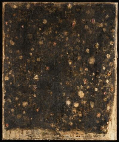 Vivienne Koorland, 'Night Garden', 2004