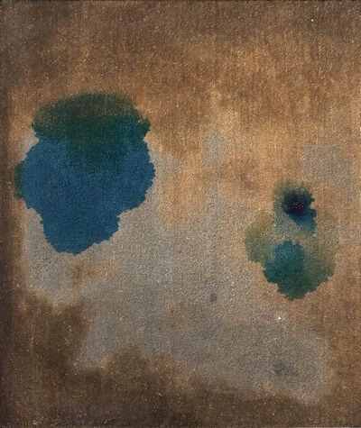 Eric Baudart, 'Paillasson', 2016