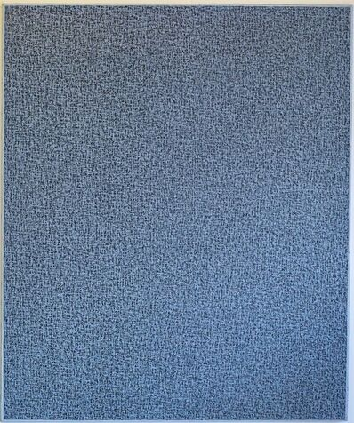 Peter Schmidlapp, 'Untitled', 1996