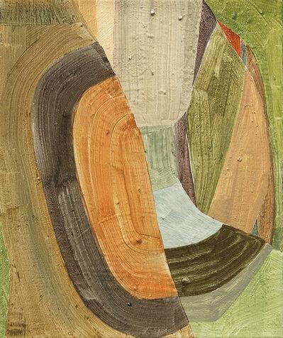 Stephanie Aitken, 'Calypso', 2012