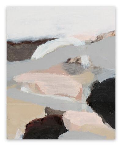Michael Cusack, 'Burren', 2016