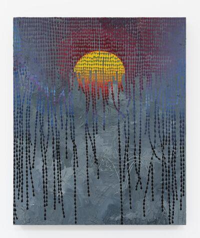 Friedrich Kunath, 'I´ll Be In Touch', 2020