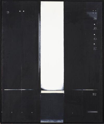 Manuel Caeiro, 'Untitled'