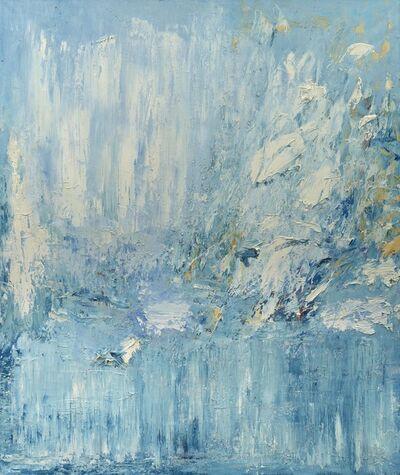Martyn Brewster, 'Winter Light', 1994