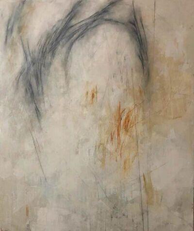 Josep Maria Codina, 'Without title, 2018 Josep Maria Codina', 2018