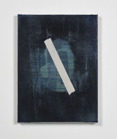 Sigrid Sandström, 'Untitled', 2016