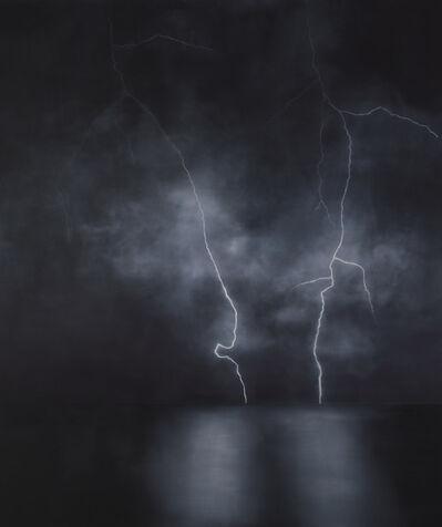 Natalie Arnoldi, 'Charge', 2015